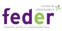 FEDER - Federación Española de Enfermedades Raras