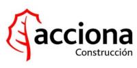 ACCIONA Construcción S.A.