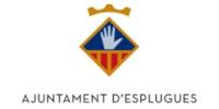 Ajuntament d'Esplugues de Llobregat
