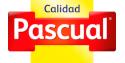 Calidad Pascual 2