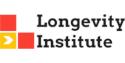 Càtedra UB Longivity Institut