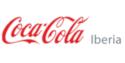 Coca-Cola Iberia 2