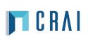 Centre de Recursos per a l'Aprenentatge i la Investigació (CRAI)