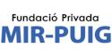 Fundació privada Mir Puig