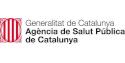 Agència de Salut Pública de Catalunya (ASPCAT)