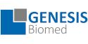 Genesis Biomed