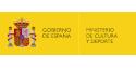 Ministerio de Cultura y Deporte - Gobierno de España