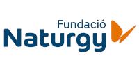 Fundació Naturgy