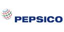 Pepsico Iberia
