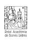 Reial Acadèmia de les Bones Lletres