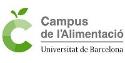Campus de l'Alimentació de Torribera