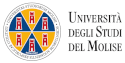 Universitat de Molise
