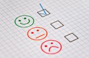 Com millorar el nostre benestar aplicant la psicologia positiva