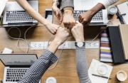 Networking i pull marketing: l'organització d'esdeveniments com a negoci