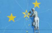 Polítiques del desconcert: del Brexit a Bolsonaro