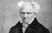 Schopenhauer i els dos-cents anys d'El món com a voluntat i representació