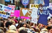 #meToo: de moviment inèdit a desenes de denúncies compartides