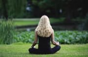 Atenció plena (mindfulness) per millorar la qualitat de vida durant l'envelliment