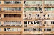 Reptes del municipalisme en la defensa i implementació de drets socials