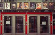 Cinema, comunicació i màrqueting