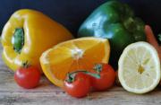 Tot el que vols saber sobre alimentació... ho pots preguntar aquí!