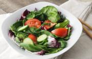 Alimentació i salut: veritats i postveritats