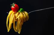 Nutrició per tenir bona salut