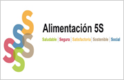 Alimentació 5S: saludable, segura, sostenible, social i satisfactòria