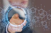 Digitalització: casos pràctics en 7 sectors