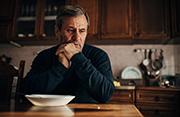 Abordatge dels trastorns de la conducta alimentària en persones amb antecedents d'autòlisi