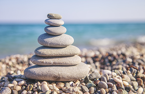 Atenció plena (Mindfulness) per millorar la qualitat de vida durant l'envellimentt