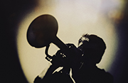 Charlie Parker, el bebop y el nacimiento del jazz moderno