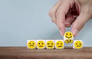 Com gestionar les emocions. Efectes en el benestar personal i social