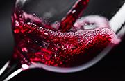 Persuasió i seducció en la comunicació del vi