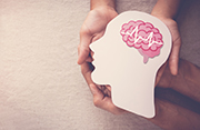 Programación neurolingüística: la mejor versión de uno mismo