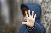 Signes d'alerta i indicadors del maltractament infantil