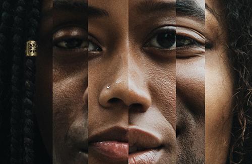 Veus de la diàspora: africología, diversitat, racisme
