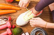 Nutrició i Esport